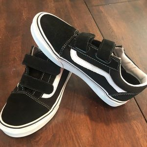 "Vans Old Skool ""Mix & Match"" VN0A4BV5TGN1 – SUEDE Store"